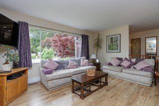Photo 10: 7635 East Saanich Rd in : CS Saanichton House for sale (Central Saanich)  : MLS®# 874597