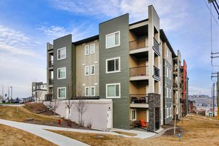 Photo 28: 7 4 SAGE HILL Terrace NW in Calgary: Sage Hill Apartment for sale : MLS®# A1088549