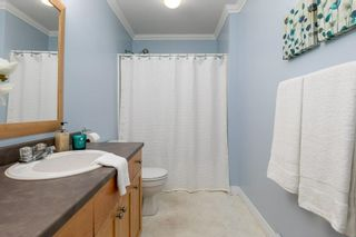 Photo 14: 123 Sussex Drive in Stillwater Lake: 21-Kingswood, Haliburton Hills, Hammonds Pl. Residential for sale (Halifax-Dartmouth)  : MLS®# 202114425