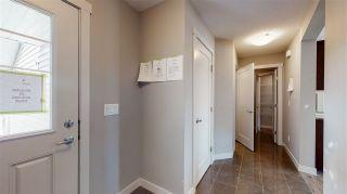 Photo 36: 1265 STARLING Drive in Edmonton: Zone 59 House Half Duplex for sale : MLS®# E4236287
