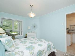 Photo 14: 211 2227 James White Blvd in SIDNEY: Si Sidney North-East Condo for sale (Sidney)  : MLS®# 673564