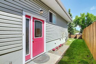 Photo 35: 6 Varslea Place NW in Calgary: Varsity Detached for sale : MLS®# A1122141