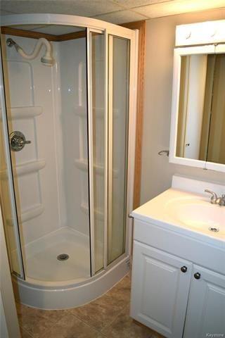 Photo 15: 549 Clifton Street in Winnipeg: Wolseley Residential for sale (5B)  : MLS®# 1818052