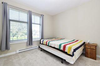 """Photo 12: 215 33546 HOLLAND Avenue in Abbotsford: Central Abbotsford Condo for sale in """"TEMPO"""" : MLS®# R2623337"""