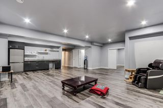 Photo 25: 6403 31 Avenue NW in Calgary: Bowness Detached for sale : MLS®# A1063598