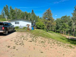 Photo 39: 240071 Twp Rd 623: Rural Athabasca County House for sale : MLS®# E4258025