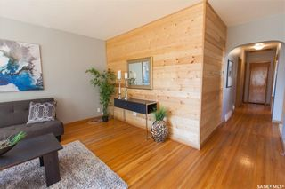 Photo 15: 2337 York Avenue in Saskatoon: Queen Elizabeth Residential for sale : MLS®# SK705849