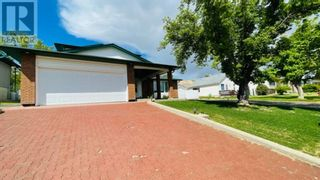 Photo 46: 1602A 4 Avenue NW in Drumheller: House for sale : MLS®# A1077770