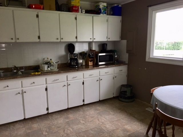 """Photo 4: Photos: 501 - 503 WILLOW Street in Quesnel: Red Bluff/Dragon Lake Duplex for sale in """"RED BLUFF"""" (Quesnel (Zone 28))  : MLS®# R2459362"""