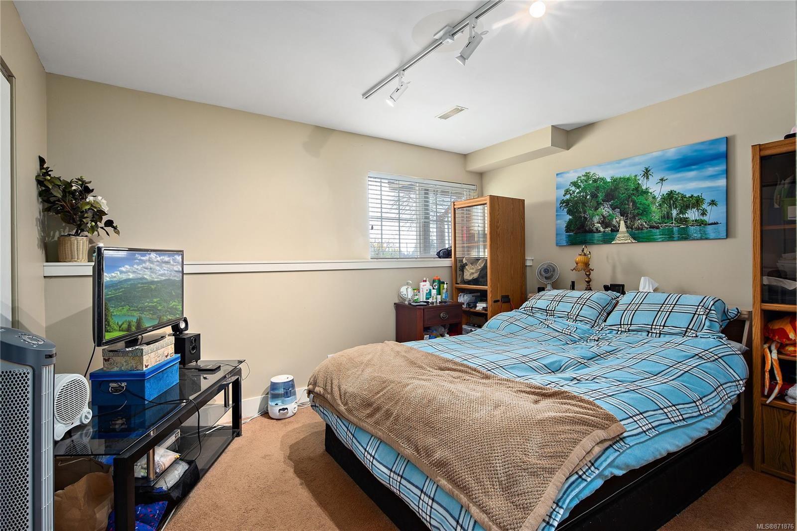 Photo 39: Photos: 4420 Wilkinson Rd in : SW Royal Oak House for sale (Saanich West)  : MLS®# 871876