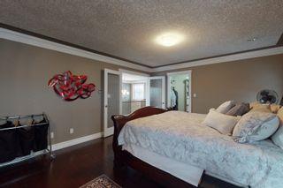 Photo 19: 1254 ADAMSON DR. SW in Edmonton: House for sale : MLS®# E4241926