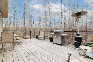 Photo 43: 131 Wentwillow Lane SW in Calgary: West Springs Detached for sale : MLS®# A1097582