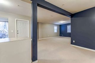 Photo 14: 415 3000 RIVERBEND DRIVE in Coquitlam: Coquitlam East House for sale : MLS®# R2243538