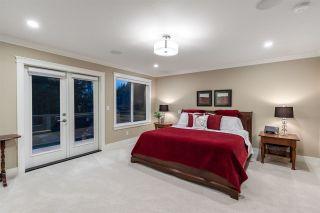 Photo 16: 12355 267 Street in Maple Ridge: Websters Corners House for sale : MLS®# R2542540