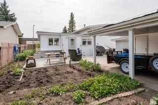 Photo 43: 9212 135 Avenue in Edmonton: Zone 02 House for sale : MLS®# E4256829
