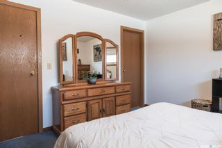 Photo 20: 518 Rossmo Road in Saskatoon: Forest Grove Residential for sale : MLS®# SK849328