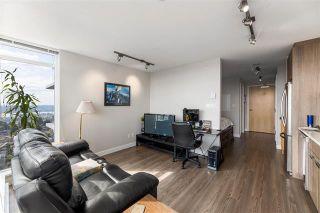 Photo 5: 1308 958 Ridgeway Avenue in Coquitlam: Central Coquitlam Condo for sale : MLS®# R2403207