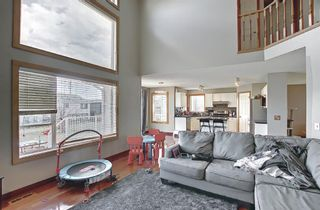 Photo 28: 78 Harvest Grove Close NE in Calgary: Harvest Hills Detached for sale : MLS®# A1118424