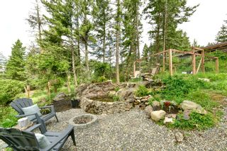 Photo 5: 1898 Huckleberry Road in Kelowna: Joe Rich House for sale (Central Okanagan)  : MLS®# 10235870