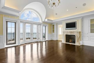 Photo 28: 1092 Argyle Drive in Oakville: Eastlake House (2-Storey) for sale : MLS®# W5158565