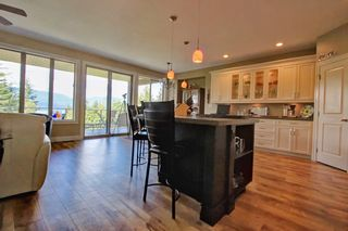 Photo 16: 2245 Lakeview Drive: Blind Bay House for sale (South Shuswap)  : MLS®# 10186654