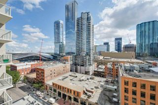 Photo 35: 1106 10226 104 Street in Edmonton: Zone 12 Condo for sale : MLS®# E4254073
