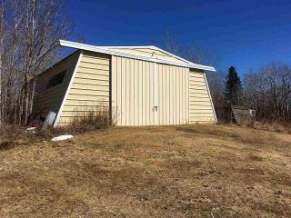 Photo 37: 60207 RR 155: Rural Smoky Lake County House for sale : MLS®# E4195050