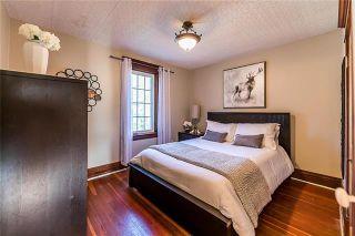 Photo 12: 468 Telfer Street in Winnipeg: Wolseley Residential for sale (5B)  : MLS®# 1926123
