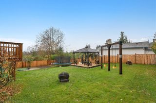 Photo 3: 722 Elkhorn Rd in : CR Campbell River Central House for sale (Campbell River)  : MLS®# 860317