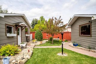 Photo 32: 3251 Boulton Road NW in Calgary: Brentwood Detached for sale : MLS®# A1115561