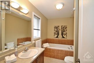 Photo 21: 52 OLDE TOWNE AVENUE in Russell: House for sale : MLS®# 1264483