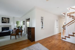 Photo 13: 150 W OSBORNE Road in North Vancouver: Upper Lonsdale House for sale : MLS®# R2625704