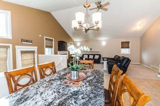 Photo 17: 8919 176 Avenue in Edmonton: Zone 28 House for sale : MLS®# E4249113