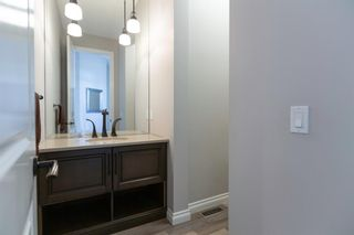 Photo 27: 36 Masters Landing SE in Calgary: Mahogany Detached for sale : MLS®# A1088073