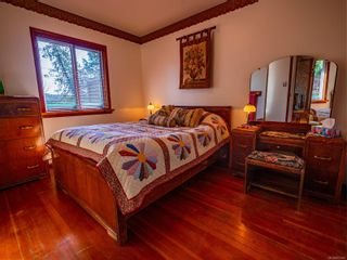 Photo 7: 212 Albion Cres in Ucluelet: PA Ucluelet House for sale (Port Alberni)  : MLS®# 872563