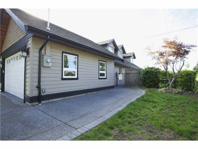 Photo 17: Photos: 14012 COLDICUTT Avenue: White Rock House for sale (South Surrey White Rock)  : MLS®# F1451146