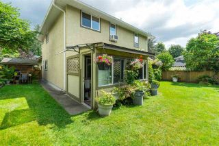 Photo 32: 11105 156A Street in Surrey: Fraser Heights House for sale (North Surrey)  : MLS®# R2523777