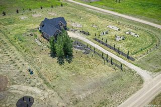 Photo 48: 4 Pheasant Meadows Crescent in Dundurn: Residential for sale (Dundurn Rm No. 314)  : MLS®# SK863297