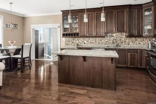 Photo 5: 4160 Dalmeny Rd in Saanich: SW Northridge House for sale (Saanich West)  : MLS®# 862199