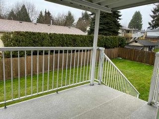 Photo 11: 12958 65A Street in Surrey: West Newton House for sale : MLS®# R2522544