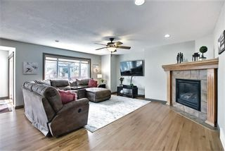 Photo 8: 2091 Sagewood Rise SW: Airdrie Detached for sale : MLS®# A1121992