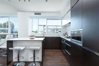 Photo 5: 616 5233 GILBERT Road in Richmond: Brighouse Condo for sale : MLS®# R2294629