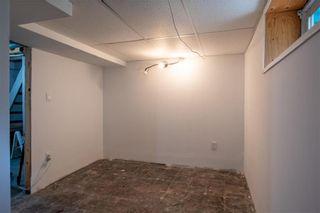 Photo 13: 265 Belmont Avenue in Winnipeg: West Kildonan Residential for sale (4D)  : MLS®# 202123335