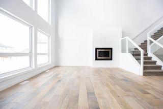 Photo 4: 39 High Plain Road in Winnipeg: Sage Creek Residential for sale (2K)  : MLS®# 202008145