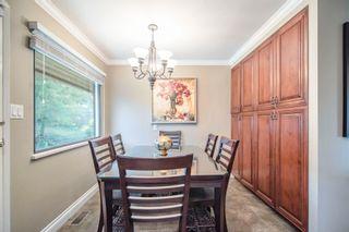 Photo 4: 7730 STANLEY Street in Burnaby: Upper Deer Lake House for sale (Burnaby South)  : MLS®# R2601642