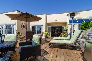 "Photo 42: 406 1280 FIR Street: White Rock Condo for sale in ""Oceana Villa"" (South Surrey White Rock)  : MLS®# F1418314"