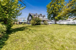 Photo 23: 253 Main Street in Middleton: 400-Annapolis County Multi-Family for sale (Annapolis Valley)  : MLS®# 202112770