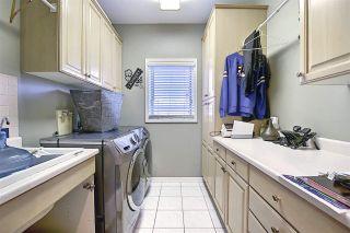 Photo 26: 112 Castle Keep in Edmonton: Zone 27 House for sale : MLS®# E4253124