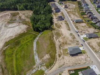 Photo 4: 2827 VISTA RIDGE Court in Prince George: St. Lawrence Heights Land for sale (PG City South (Zone 74))  : MLS®# R2387962
