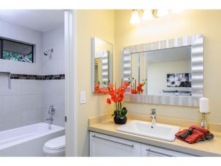 Photo 10: HILLCREST Condo for sale : 2 bedrooms : 4266 6th Avenue in San Diego